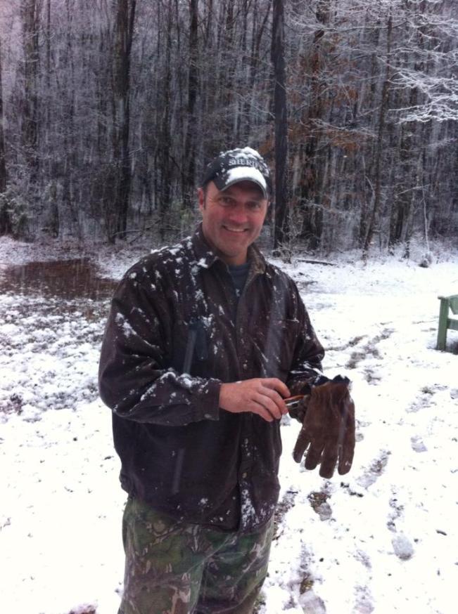 Greg in snow.jpg