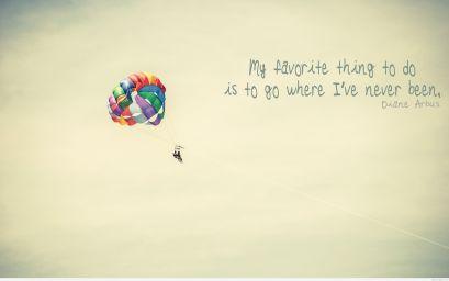 travel-quotes-diane-arbus